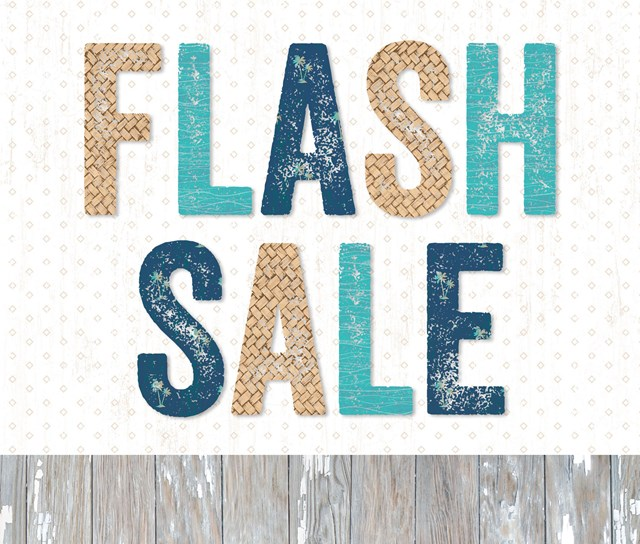1706-flash-sale